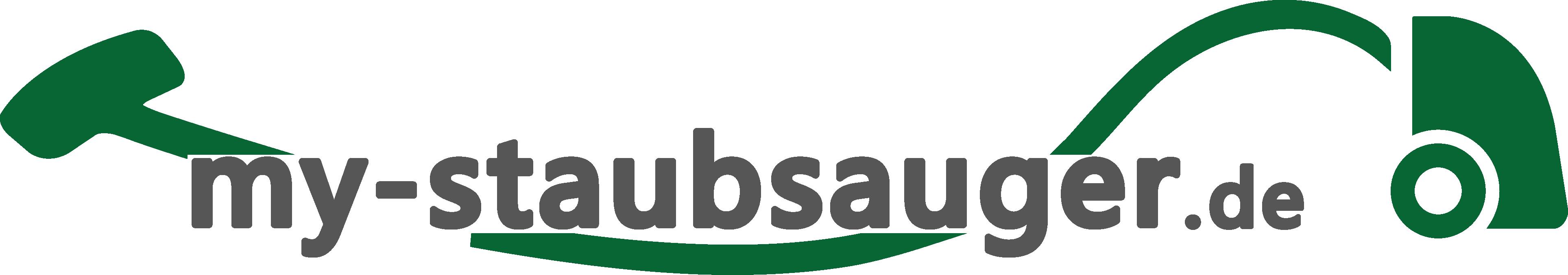 my-staubsauger.de_Logo_Paket